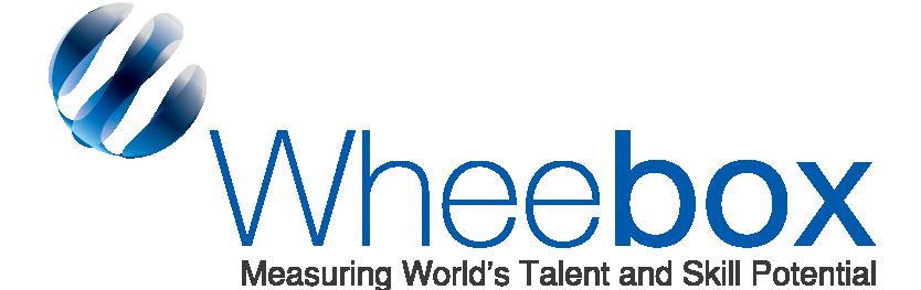Wheebox - Logo